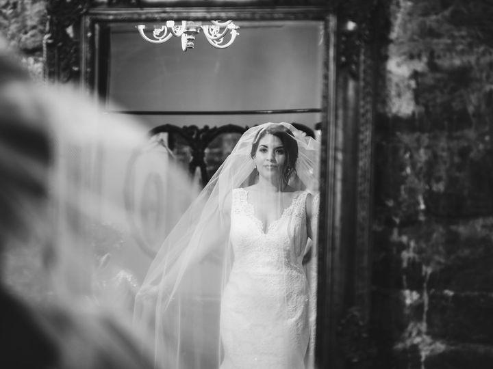 Tmx 3a5a0966 51 986780 Saint Paul, MN wedding photography