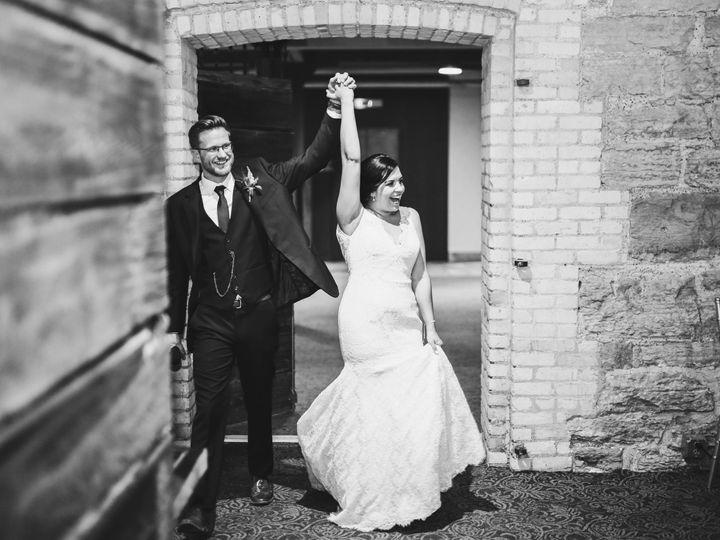 Tmx 3a5a1313 51 986780 Saint Paul, MN wedding photography