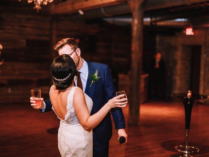 Tmx 3a5a1328 51 986780 Saint Paul, MN wedding photography
