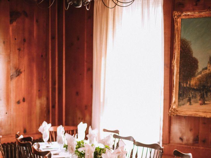 Tmx 3a5a3108 1 51 986780 Saint Paul, MN wedding photography