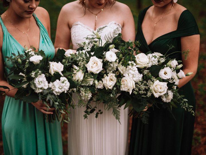 Tmx 3a5a3662 51 986780 1558468403 Saint Paul, MN wedding photography