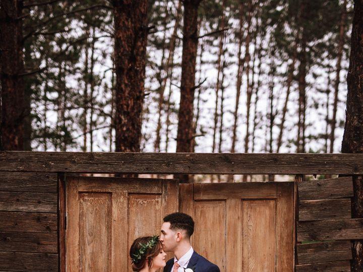Tmx 3a5a3842 51 986780 1558468431 Saint Paul, MN wedding photography