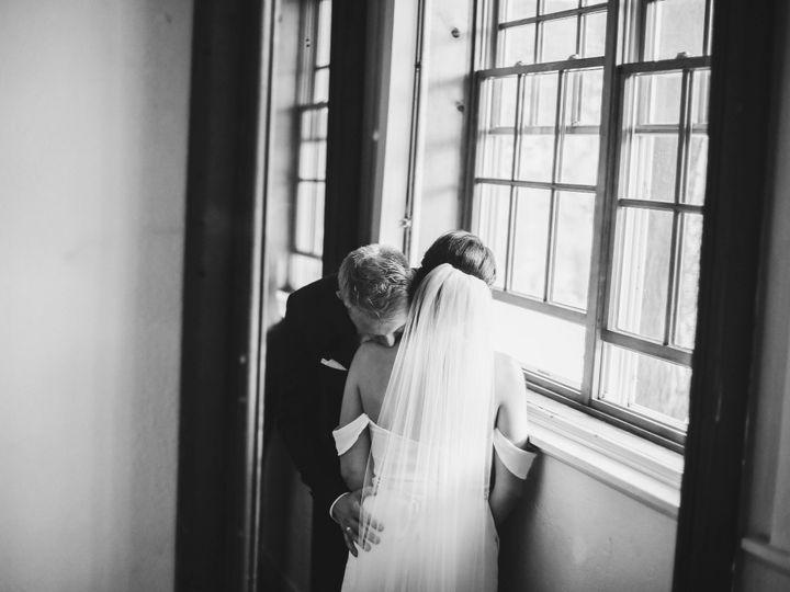 Tmx 3a5a4004 51 986780 Saint Paul, MN wedding photography