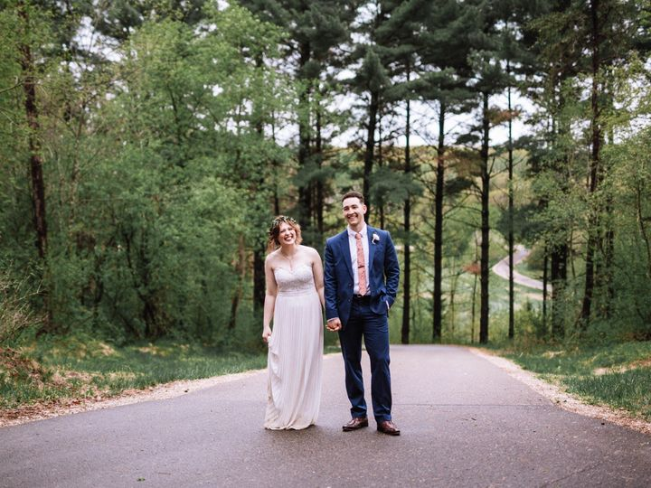 Tmx 3a5a7527 51 986780 1558468413 Saint Paul, MN wedding photography