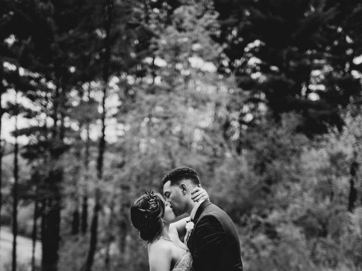 Tmx 3a5a7578 2 51 986780 1558468428 Saint Paul, MN wedding photography