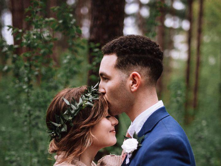 Tmx 3a5a7630 51 986780 1558468457 Saint Paul, MN wedding photography