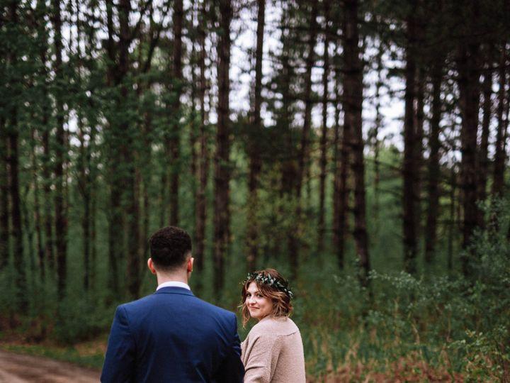 Tmx 3a5a7632 51 986780 1558468438 Saint Paul, MN wedding photography