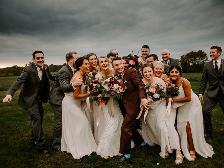 Tmx Bw1a0005 51 986780 1568821106 Saint Paul, MN wedding photography