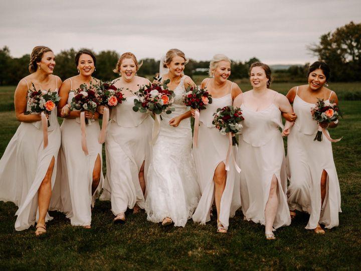 Tmx Bw1a0071 51 986780 1568821103 Saint Paul, MN wedding photography