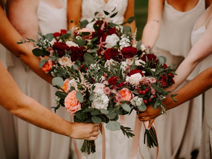 Tmx Bw1a0075 51 986780 1568821106 Saint Paul, MN wedding photography