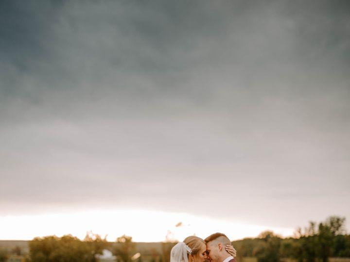 Tmx Bw1a0126 51 986780 1568821107 Saint Paul, MN wedding photography