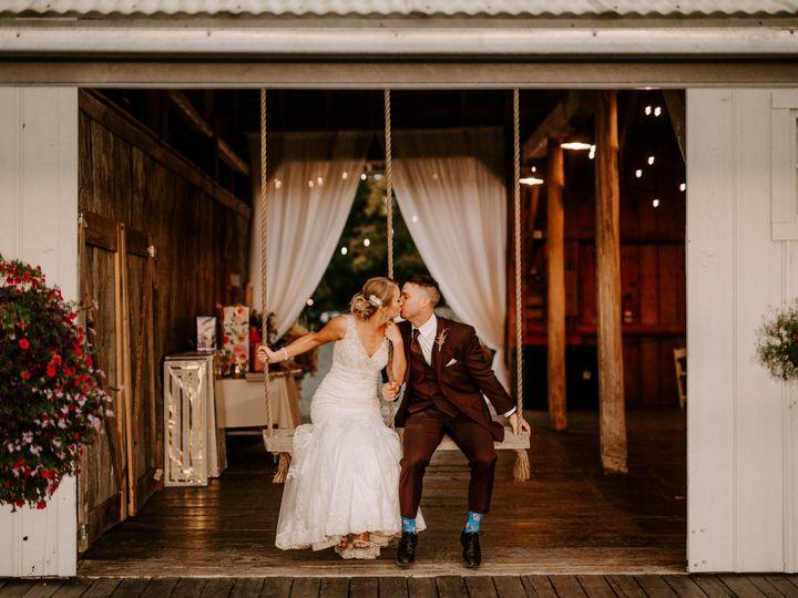 Tmx Bw1a0284 51 986780 1568821120 Saint Paul, MN wedding photography