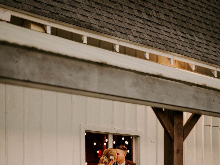 Tmx Bw1a0314 51 986780 1568821121 Saint Paul, MN wedding photography