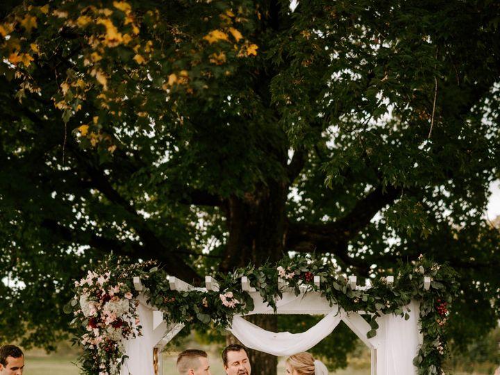 Tmx Bw1a9235 51 986780 1568821115 Saint Paul, MN wedding photography