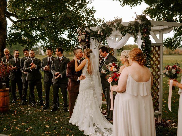 Tmx Bw1a9454 51 986780 1568821123 Saint Paul, MN wedding photography