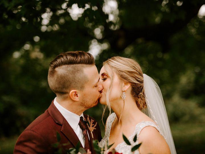 Tmx Bw1a9554 51 986780 1568821138 Saint Paul, MN wedding photography