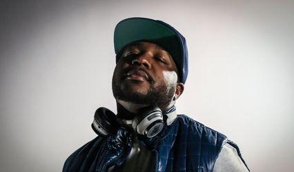 PJ DA DJ Sound & Equipment