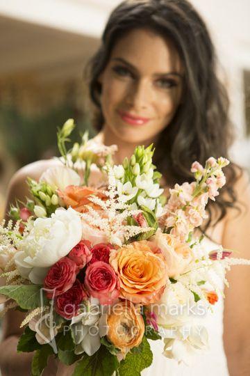 renegade floral flowers santa fe nm weddingwire. Black Bedroom Furniture Sets. Home Design Ideas