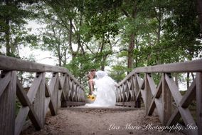 Lisa Marie Photography, Inc.