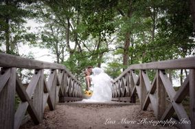 Lisa Marie Photography, Inc.