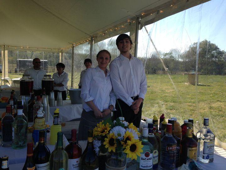 Tmx 179 51 908780 Farmville, VA wedding catering