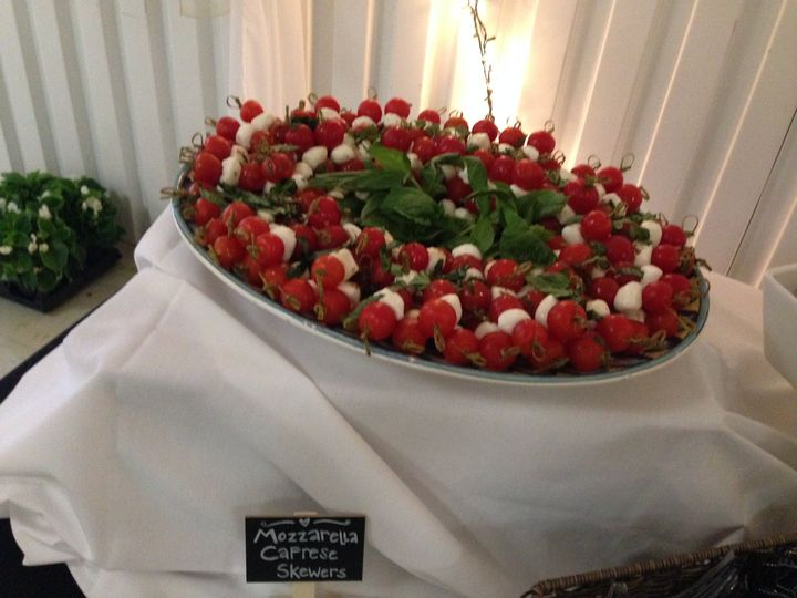 Tmx 200 51 908780 Farmville, VA wedding catering
