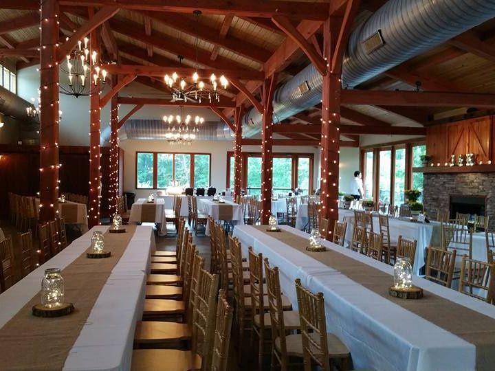 Tmx Csetupbest 51 908780 160391282388171 Farmville, VA wedding catering