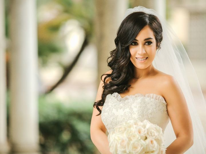 Tmx 1495514597238 Unspecified 42 Palm Springs wedding planner