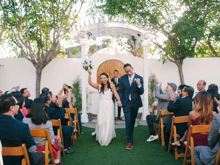 Tmx 1495517243321 Vick  Tinson   Carissa Woo Photography 652 Small Palm Springs wedding planner