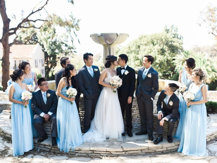 Tmx 1495517520211 Mindy Henry Sneak   Carissa Woo Photography 2 Palm Springs wedding planner