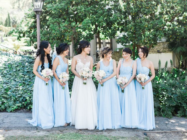 Tmx 1495517597259 Mindy Henry Sneak   Carissa Woo Photography 9 Palm Springs wedding planner