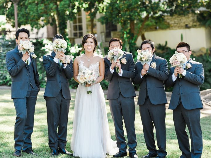 Tmx 1495517702313 Mindy Henry Sneak   Carissa Woo Photography 14 Palm Springs wedding planner