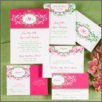Tmx 1332874126025 Riviera Wauwatosa, WI wedding invitation