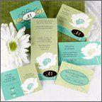 Tmx 1332874182733 AwakenInviteEnsemble Wauwatosa, WI wedding invitation