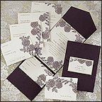 Tmx 1332874302798 Eggplantpocket Wauwatosa, WI wedding invitation