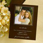 Tmx 1332942282339 CSP42C7K Wauwatosa, WI wedding invitation