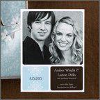 Tmx 1332942408270 NQP66RRM Wauwatosa, WI wedding invitation