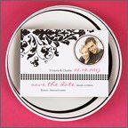 Tmx 1332942431934 NYPN66RROrevised Wauwatosa, WI wedding invitation