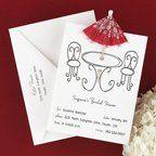 Tmx 1332942735952 MAF3035UM Wauwatosa, WI wedding invitation