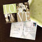 Tmx 1332942815217 WA98JW Wauwatosa, WI wedding invitation