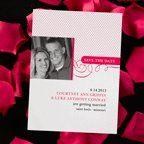 Tmx 1332942828634 9F51RRW Wauwatosa, WI wedding invitation