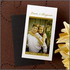 Tmx 1332942869430 WAP3602V Wauwatosa, WI wedding invitation