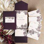 Tmx 1332943498796 FQN3069GDL32LS Wauwatosa, WI wedding invitation