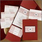 Tmx 1332943533810 FQN9066BSL28 Wauwatosa, WI wedding invitation