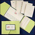 Tmx 1332943547172 FQN1291NV70 Wauwatosa, WI wedding invitation