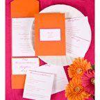 Tmx 1332943559742 FBN9049HTL473 Wauwatosa, WI wedding invitation