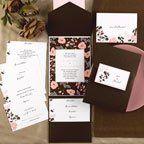 Tmx 1332943578883 FQN3084WT73 Wauwatosa, WI wedding invitation