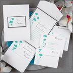 Tmx 1332943613519 FQN9231PTL20 Wauwatosa, WI wedding invitation