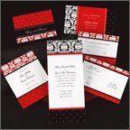 Tmx 1332944103167 ManhattanInviteEnsemble Wauwatosa, WI wedding invitation