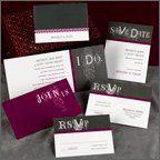 Tmx 1332944263494 MagicalInviteEnsemble Wauwatosa, WI wedding invitation